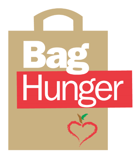 Bag Hunger
