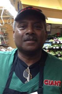 Hero Associate Saves A Child In Carlisle, PA