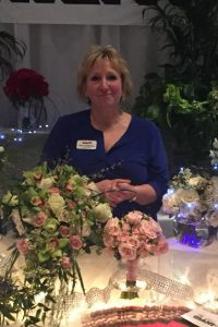 Something New For Central PA Brides To Be