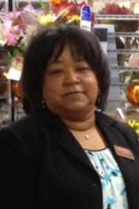 Celebrating Gloria Gilmore's Retirement