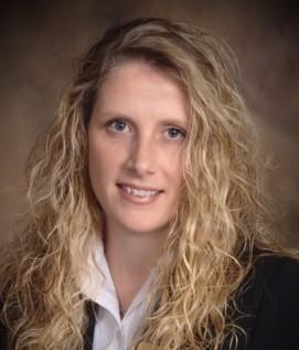Kathy Sweigert