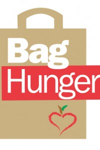 We're Helping The Hungry