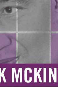 Black Pioneers In The Food Industry: Frederick McKinley Jones
