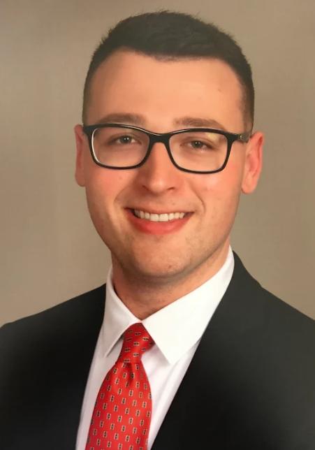Jake K   Bethlehem, PA   Customer Operations Manager