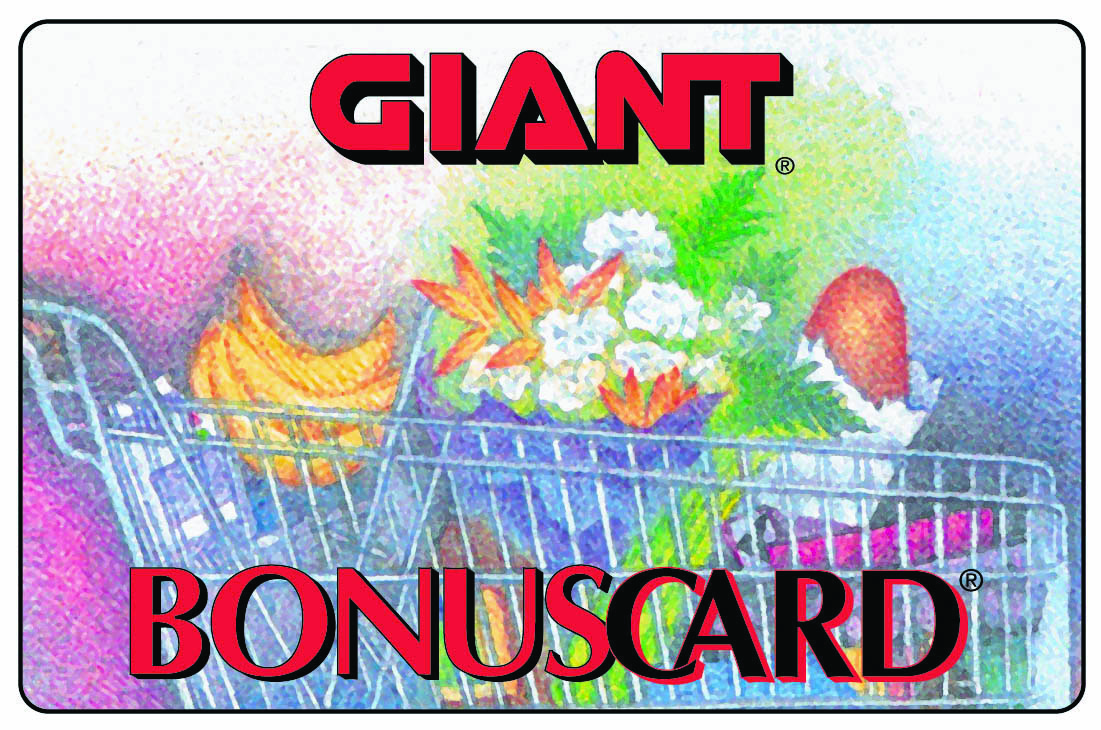 Check Your Receipts: Associate BONUSCARD Discount To Return