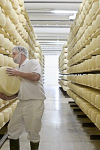 Fresh Stories: Belgioioso Fresh Italian Style Cheeses