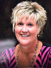 Paula S | Assistant Store Manager | Duncansville, PA