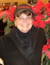 Roxanne B | Produce Manager | Bethlehem, PA