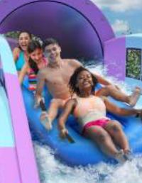 Save On Tickets To Hersheypark